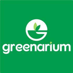 Greenarium.ro