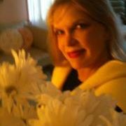 Cynthia Runge
