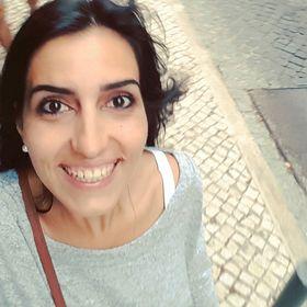 Liliana Rodrigues