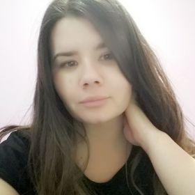 Corina Mathe