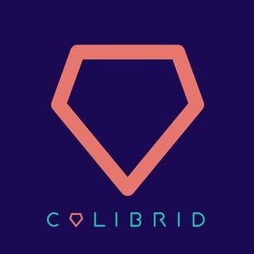 Colibrid Diamond