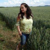 Radomila Felgrová