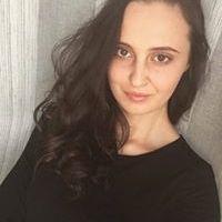 Aneta Blahova