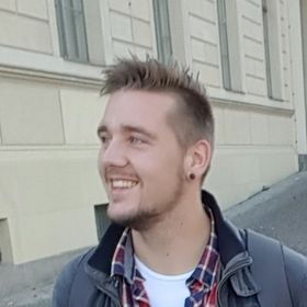 Daniël Algra