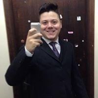 Juliano Samambaia