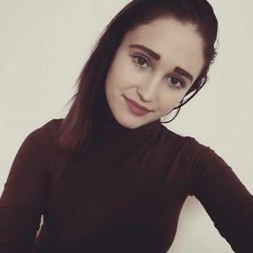 Nicole Buchtová