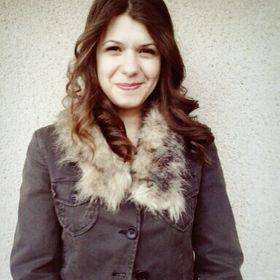Miriam Vețan