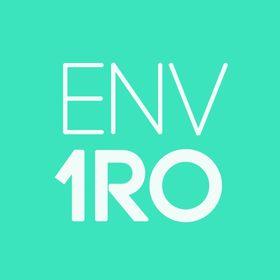 env1ro