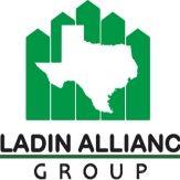 Aladin Alliance Group