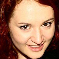 Justyna Ołownia