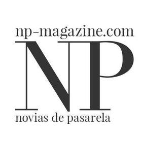 NP Magazine
