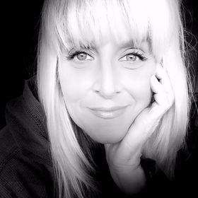 MICHELE JAMISON | Nutritionist + Diet, Fitness & Health Coach