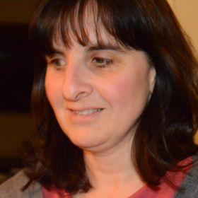 Rose Yavuz