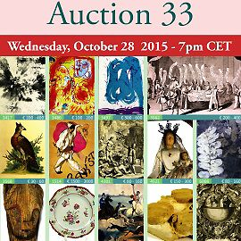 Amsterdam Auctions