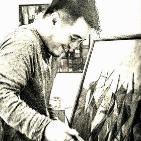 Djoa Dowski