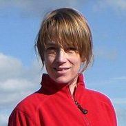 Lise Slagstad