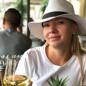 Svetlana Berseneva