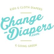 Change-Diapers.com | Motherhood, Kids, Cloth Diapers & Going Green