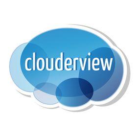 Clouderview