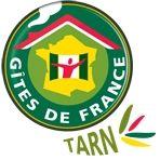 Gîtes de France Tarn