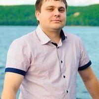 Vadim Sadovnikov