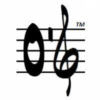 O'Gorman Music