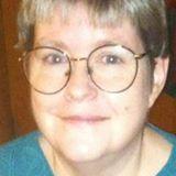 Cathy Barker
