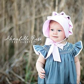 Annabelle Rose Photography