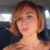 Giovanna Giuliano