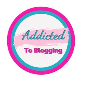 Addicted To Blogging/Entrepreneur & Blogging Tips