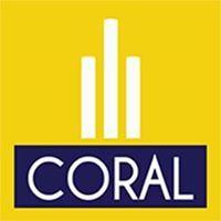 Coral Property International Ltd.