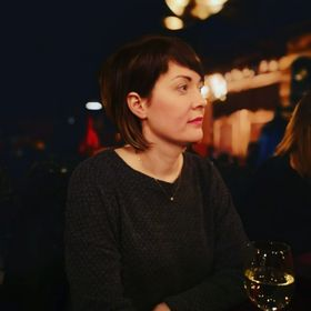 Kristiina Lassila