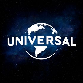 Universal Pictures Fr