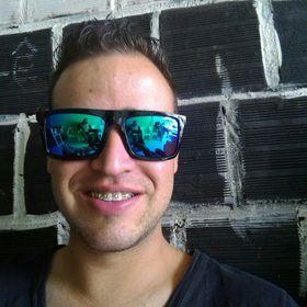 Peter Alves