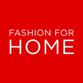 Fashion For Home