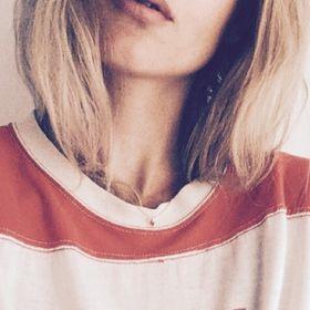 Lili Nagy