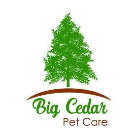 Big Cedar Pet Care, LLC