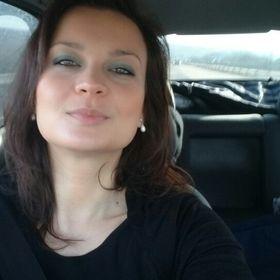 Andrea Paxnerova