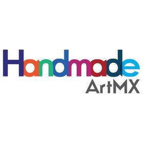 HandmadeArtMX