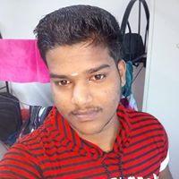 Dhinesh Chinna