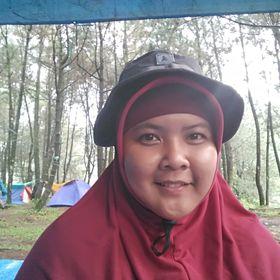 Rayung Wulan
