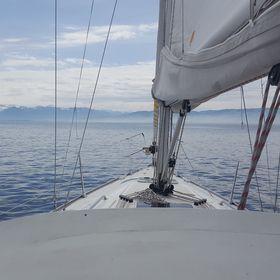 SailSmarter