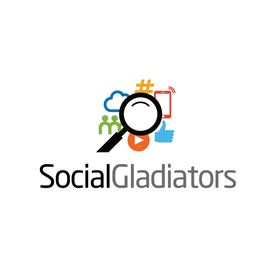Social Gladiators