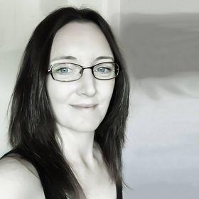 Kristy Hatswell