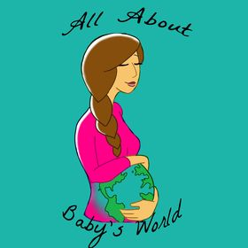 All About Baby's World