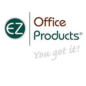 EZ Office Products Madison WI