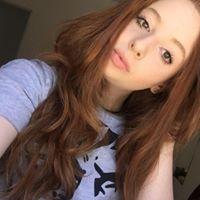 Nicole Campregher