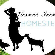Tiramar Farms Homestead