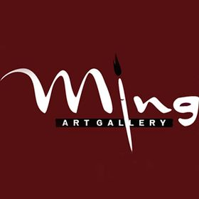 Ming Gallery