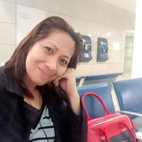 Leila G. Molina
